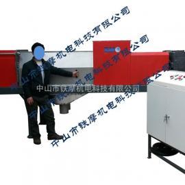 中山菜市场垃圾压榨机厂家/TIMO菜市场垃圾压榨机