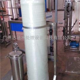除铁锰设备 河水除铁锰设备 井水除铁锰设备 除铁锰过滤器