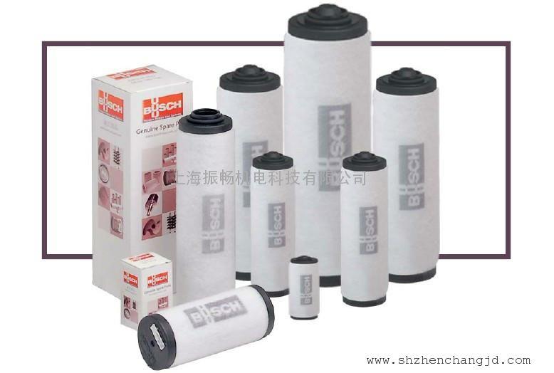 普旭真空泵302油气分离器0532140159,泵油批发
