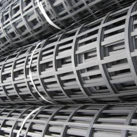 土工格栅,玻纤土工格栅,涤纶格栅,钢塑土工格栅,土工膜