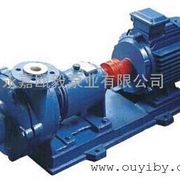 UHB-ZK型耐腐蚀耐磨砂浆泵厂家直销砂浆泵