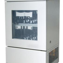 TS-1102C双层恒温振�器(箱式) 新款