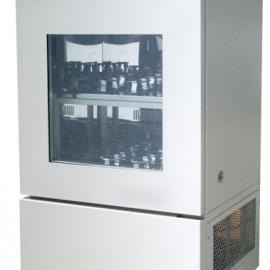 TS-2102C�p�雍�卣袷�器(箱式) 新款