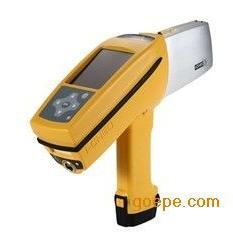 T500S直读光谱仪,T500S合金分析仪,T500S元素分析仪