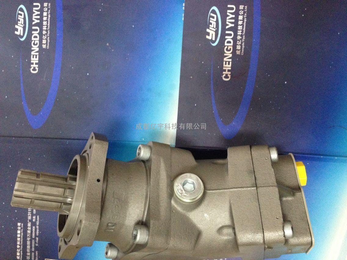 液�罕�K60N-056RDN哈威升�型�SCP-047R
