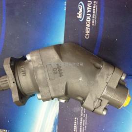 全新原装正品K60N-064RDN哈威柱塞泵批发价
