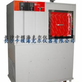 �L珠�S承��滑脂低�剞D矩�y定器SH/T0338 �a品型�:KD-H1646