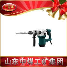 电锤  电锤供应商