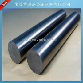 供应稀有金属钨钼板材,棒材