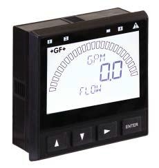 美��GF多��底�送器3-9900-1P�x表