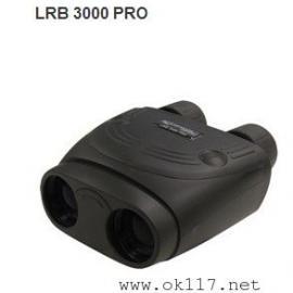 双筒LRB3000PRO测距仪