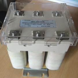 宙康电气生产A81L-0001-0156伺服驱动器用电抗器