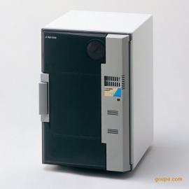ASONE进口自动防潮箱SD-3