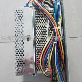 宝捷信注塑机电脑电源盒PW450|PW600B