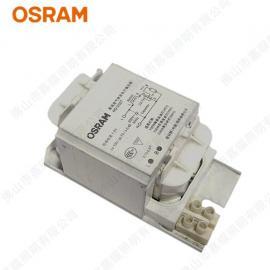 OSRAM 高压钠灯NG100 CD-7H 12.S 100W 四件套