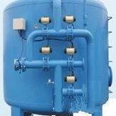 自动化净水设备
