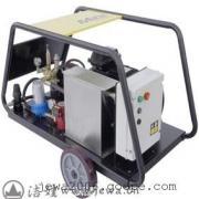 *维修德国500公斤压力超高压工业清洗机