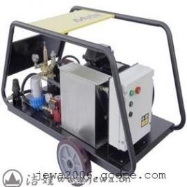 德国500公斤压力超高压工业清洗机M50/15