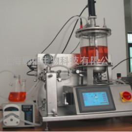 酶-膜反��器