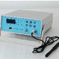 台式高斯计/数字特斯拉计/磁场测量仪