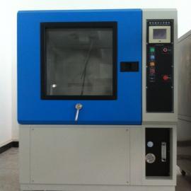 DY系列粉尘试验设备 尘土实验箱 砂尘试验装置