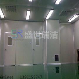专业打造净化手术室 无菌空气净化工程承包