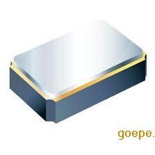 32.768KHZ�N片晶振,2012封�b,TXC晶振代理商