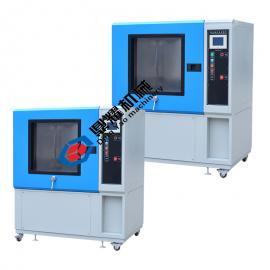 鼎耀IPX5/IPX6优质砂尘试验箱 DY-1000SC
