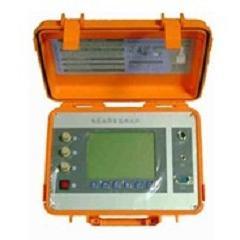 通信电缆故障全自动脉冲测试仪