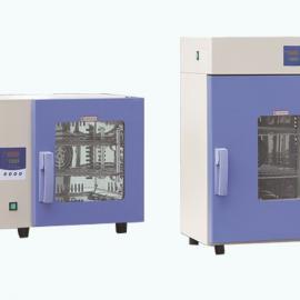工业可编程高温恒温烘烤箱智能程控型鼓风干燥箱烘干箱小型