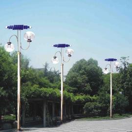 太�能景�^��3.5米-恩能系列太�能景�^�� 邦辰科技