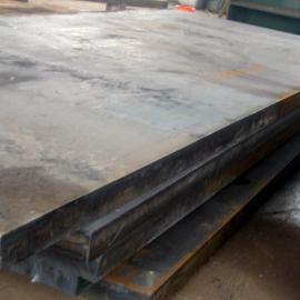 上海现货A37-1低合金结构钢A37-1钢板供应商