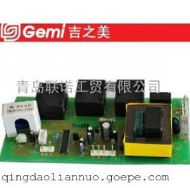 吉���_水器��X板,吉之美�路板配件GB-80E/GB-100通用