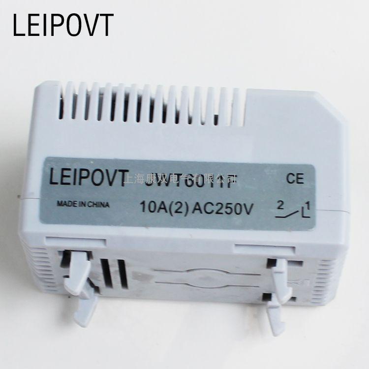 JWT6011F/JWT6011R控制器