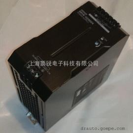 OMRON/欧姆龙 开关电源S8VK-C48024