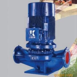 上海凯泉廊坊开发区KQL空调循环泵,锅炉循环泵型号