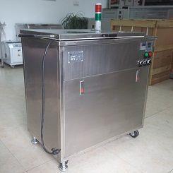 带报警装置高紧密鼓风干燥箱 上海厂家直销工业箱式干燥箱