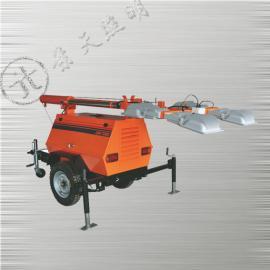 SFW6130全方位移动照明灯塔/SFW6130价格