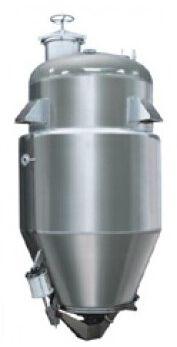 北京药用萃取浓缩设备;中药提取罐,多功能提取罐
