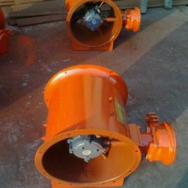 防爆变频器散热风扇//防爆变频器但热风机