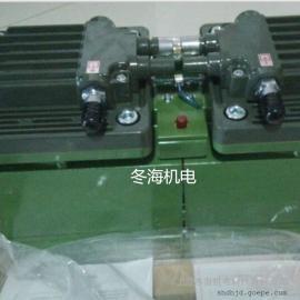 DA-60D原装进口帮浦 残货ULVAC 日本爱发科