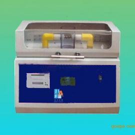 沥青绝缘电压测定器SH/T0419