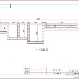 新疆建筑工地基坑式全自�痈��洗��C�r格