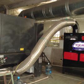 供应SPD湿式集尘器 供应中央集尘设备 防爆集尘机