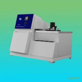 微晶蜡含油量测定器SH/T0638