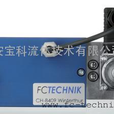 FC-Technik