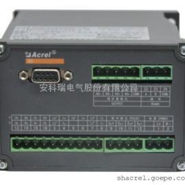 三相四线多变量数字变送器BD-4E安科瑞漯河销售电话