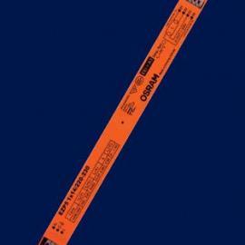 欧司朗 EZP5 2x14 T5 普及型荧光灯电子镇流器
