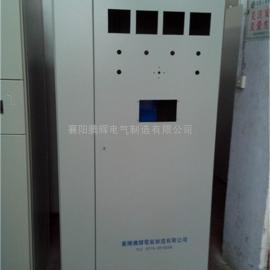厂家直销  湖北自动化设备  微机励磁柜