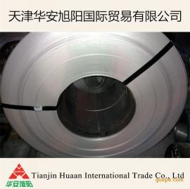 1J16,1J12,1J13铁铝系软磁合金